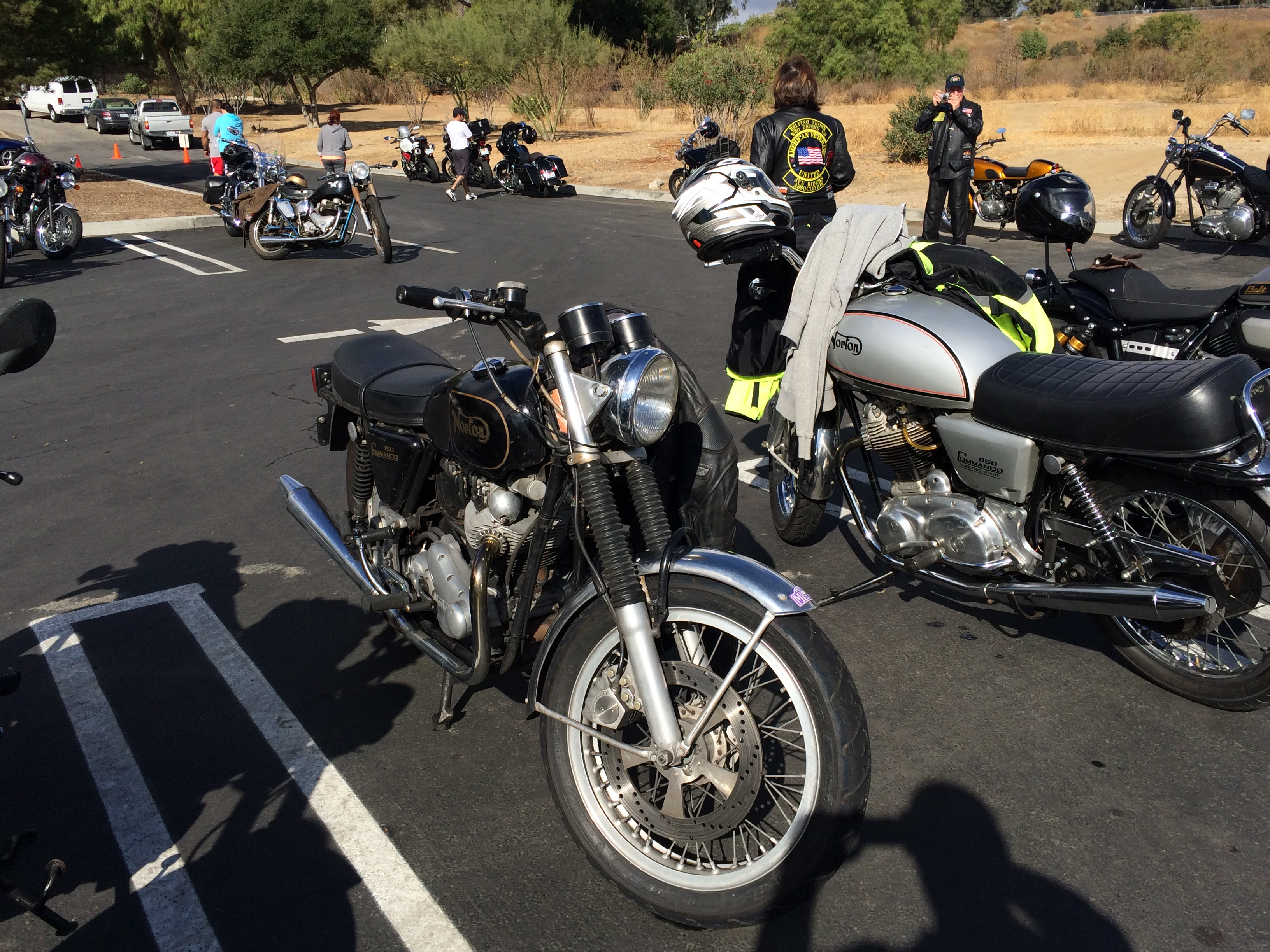 Norton Owners Club 11-5-2017 047.JPG